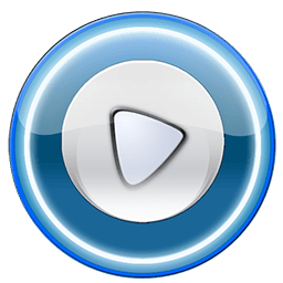 Tipard Blu-ray Player for Mac 6.2.10