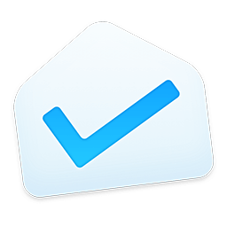 "Boxy for ""Inbox by Gmail"" 2.0.6"
