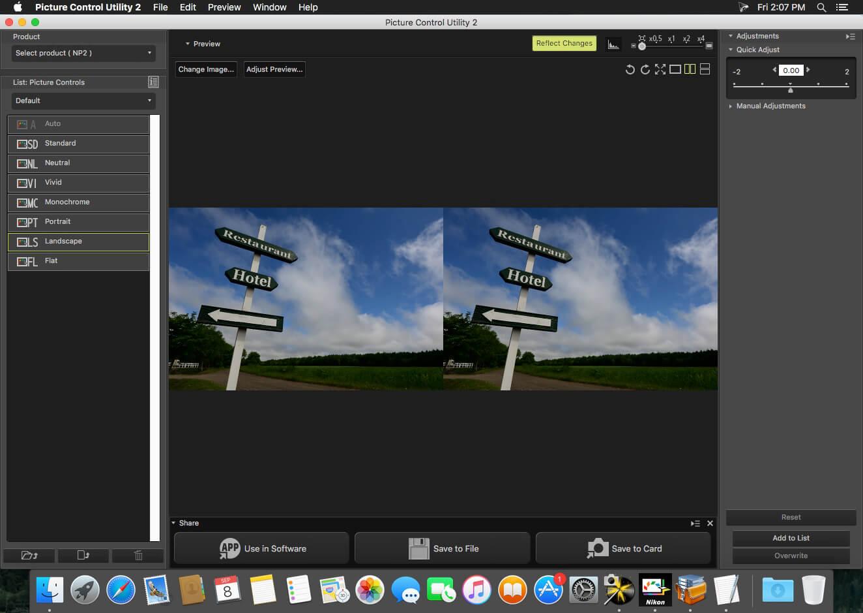 Imágenes de Nikon Camera Control Pro 2 Product Key Free