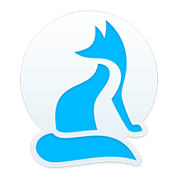 Paw HTTP Client 3.1.7