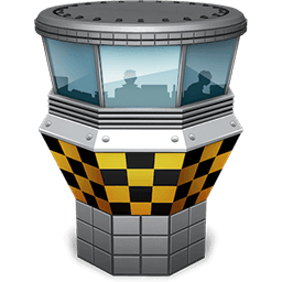 Tower 2.6.5