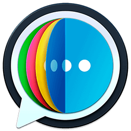 One Chat All in one Messenger 3.8