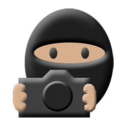 PictureCode Photo Ninja 1.3.7a