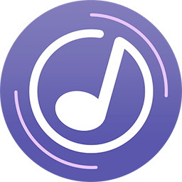 Sidify Apple Music Converter 1.4.3