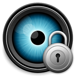 Camera Lock 1 6 download | macOS