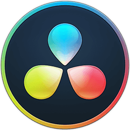 DaVinci Resolve Studio 14.3 WEB + easyDCP v1.0.3411