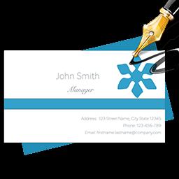 business card designer v3 0 download macos