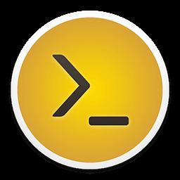 SSH Shell 16 09 download | Mac OS