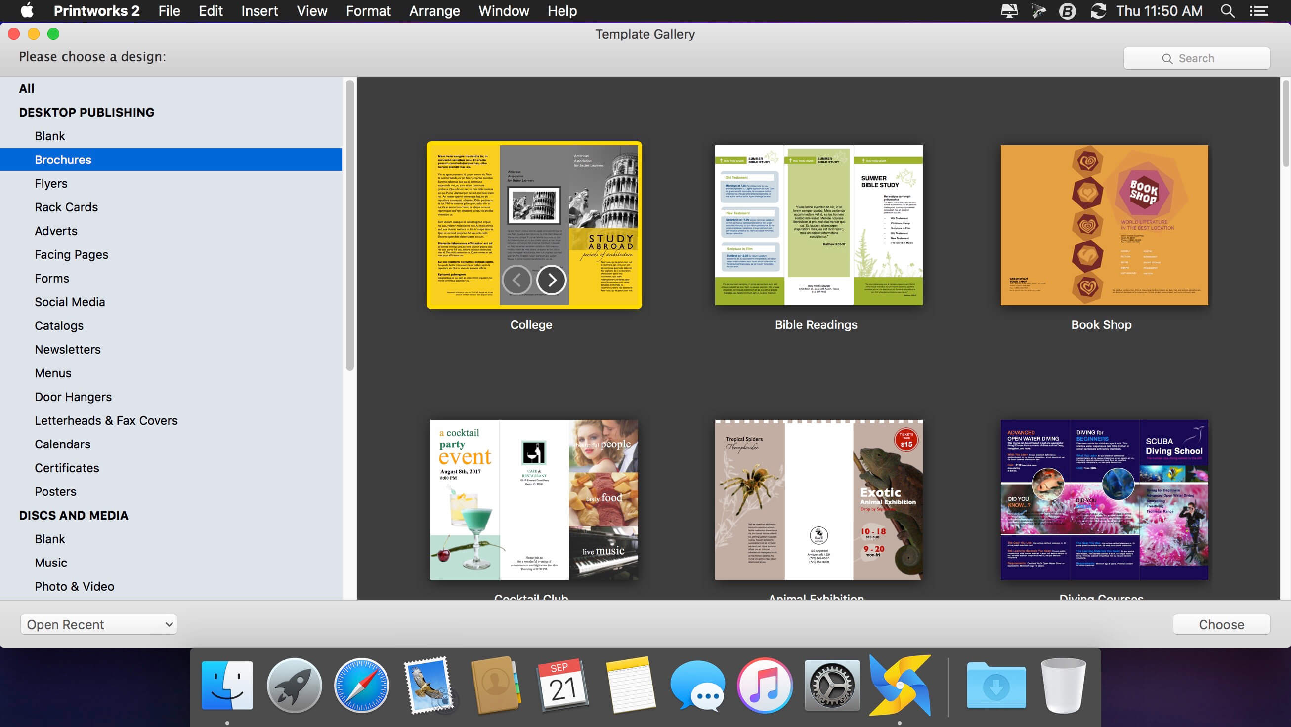 The Best Deals On BeLight Software Printworks Software