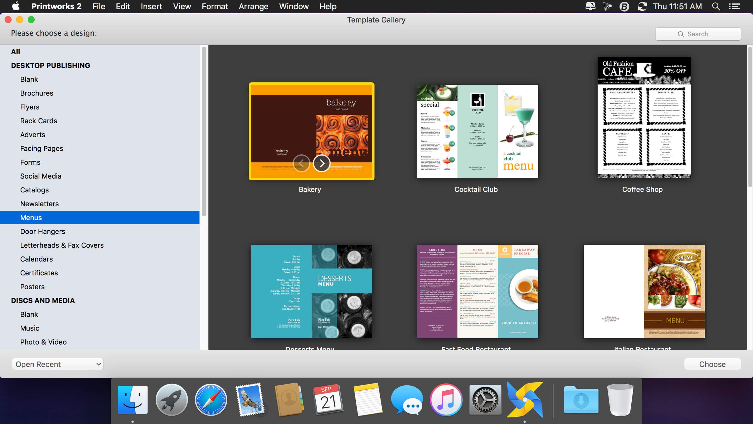 Download BeLight Software Printworks 64 bit