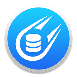 MySQL Optimizer 1.9.1