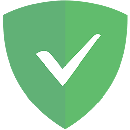 Adguard for Mac 1.5.6