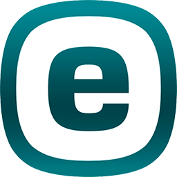 ESET Cyber Security Pro 6.6.300.1