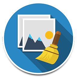 Image Cleaner v1.1