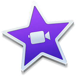 Apple iMovie 10.1.9