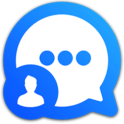 DesktopApp for Messenger v2.1