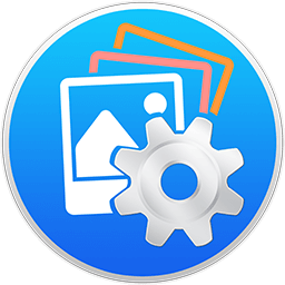 Duplicate Photos Fixer Pro 2.16