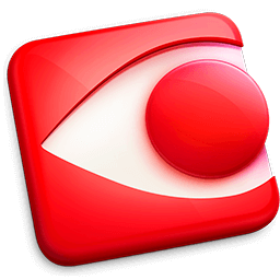 ABBYY FineReader OCR Pro for Mac 12.1.14