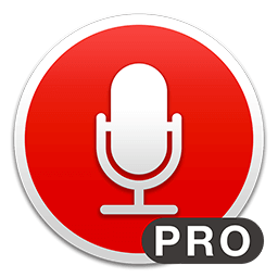 Simple Recorder Pro 1.6.1