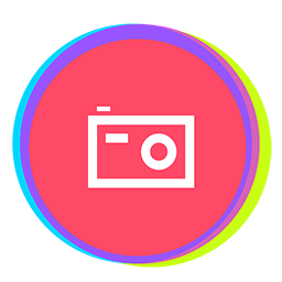 PhotoStack for Instagram 3.8.1