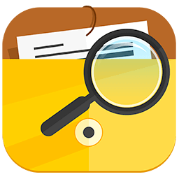 Cisdem Document Reader 5.1.0
