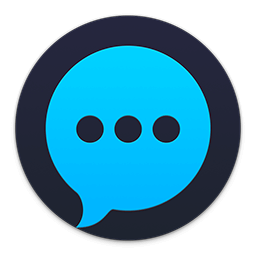 ChatMate for Facebook 4.3.1
