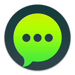 ChatMate for WhatsApp 4.3.1