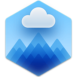 CloudMounter 3.7 (637)