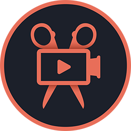Movavi Video Editor 15 Plus 15.4.0