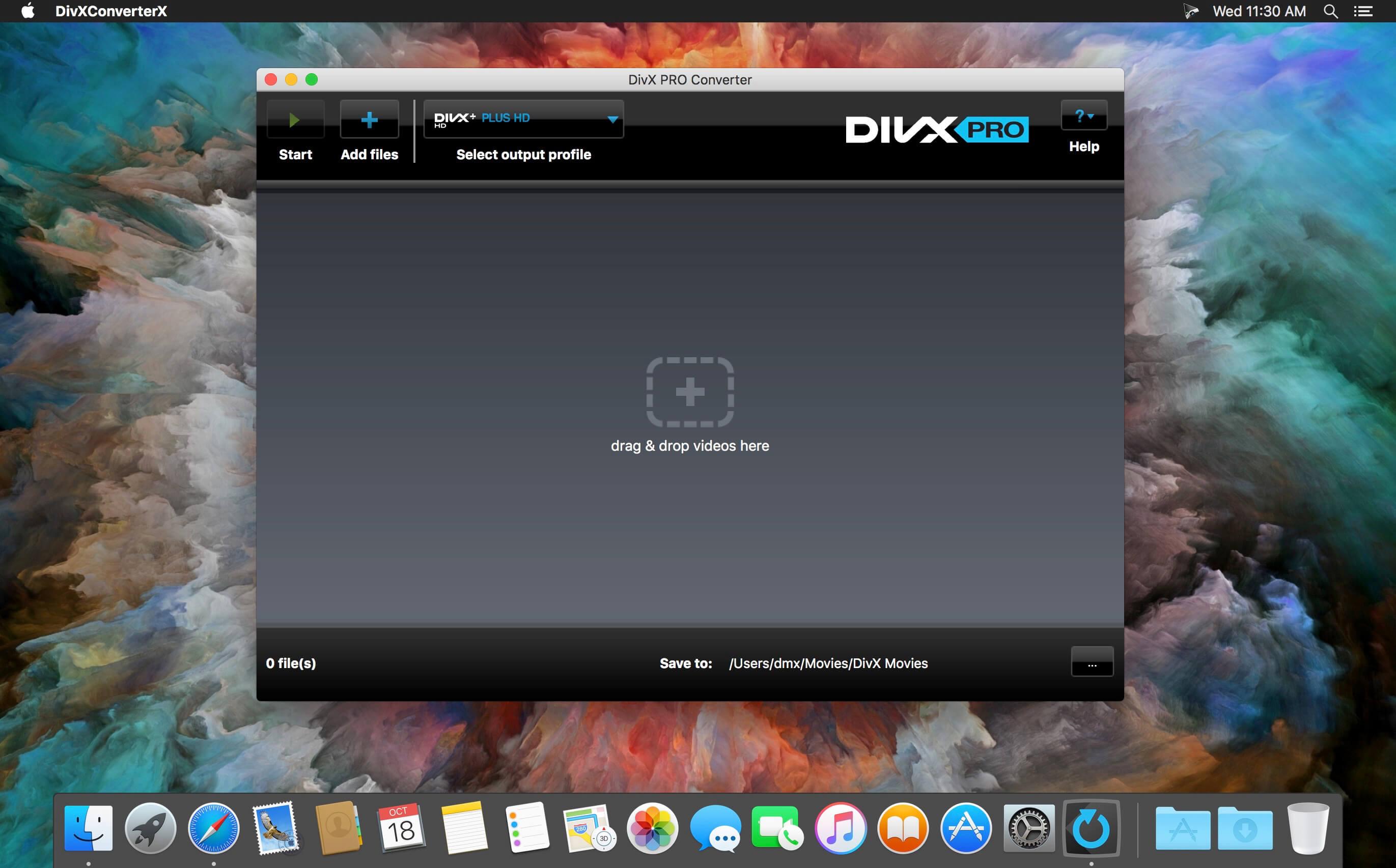 Divx pro 7 + divx author serial number youtube.