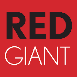 Red Giant Magic Bullet Suite 13.0.5
