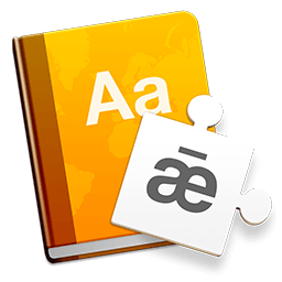 Dictionaries 1.3.3