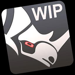 rhino 5.0 for mac crack