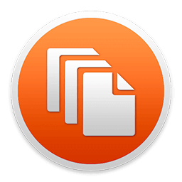 iCollections 4.4.1