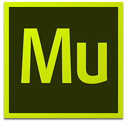 Adobe Muse CC 2018 v2018.1
