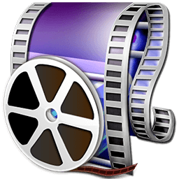 WinX HD Video Converter 6.2.0 for Mac