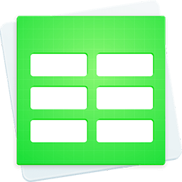DesiGN for Numbers - Templates 5.0.3