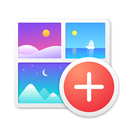 Photo Wall - Collage Maker 3.4