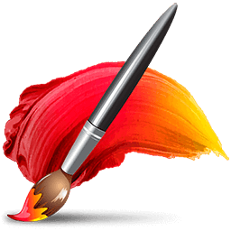 Corel Painter 2018 v18.1.0.651