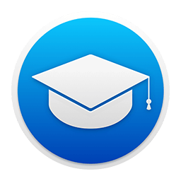 Teacher Assistant 3 - Schedule Master 1.0.2