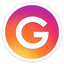Grids for Instagram 6.1.5