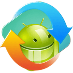 Coolmuster Android Assistant for Mac 3.0.189