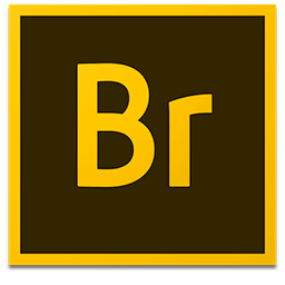 Adobe Bridge CC 2018 v8