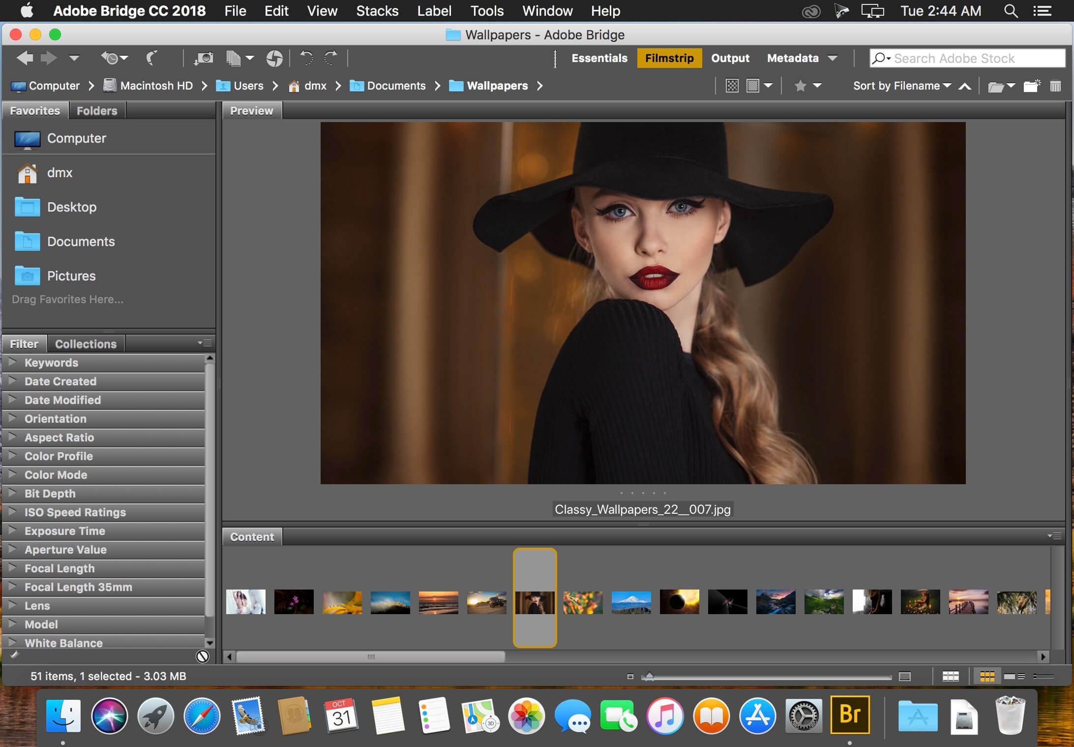 Adobe Bridge Cc 2017 Download Mac