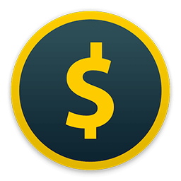 Money Pro - Personal Finance 2.2.2
