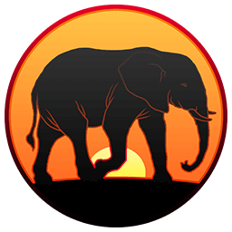 Earth 3D - Animal Atlas 1.0.0