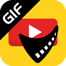 AnyMP4 Video 2 GIF Maker 1.0.15