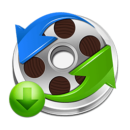 Tipard Mac Video Converter Ultimate 9.2.16