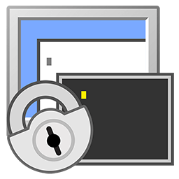 SecureCRT and SecureFX 8.3