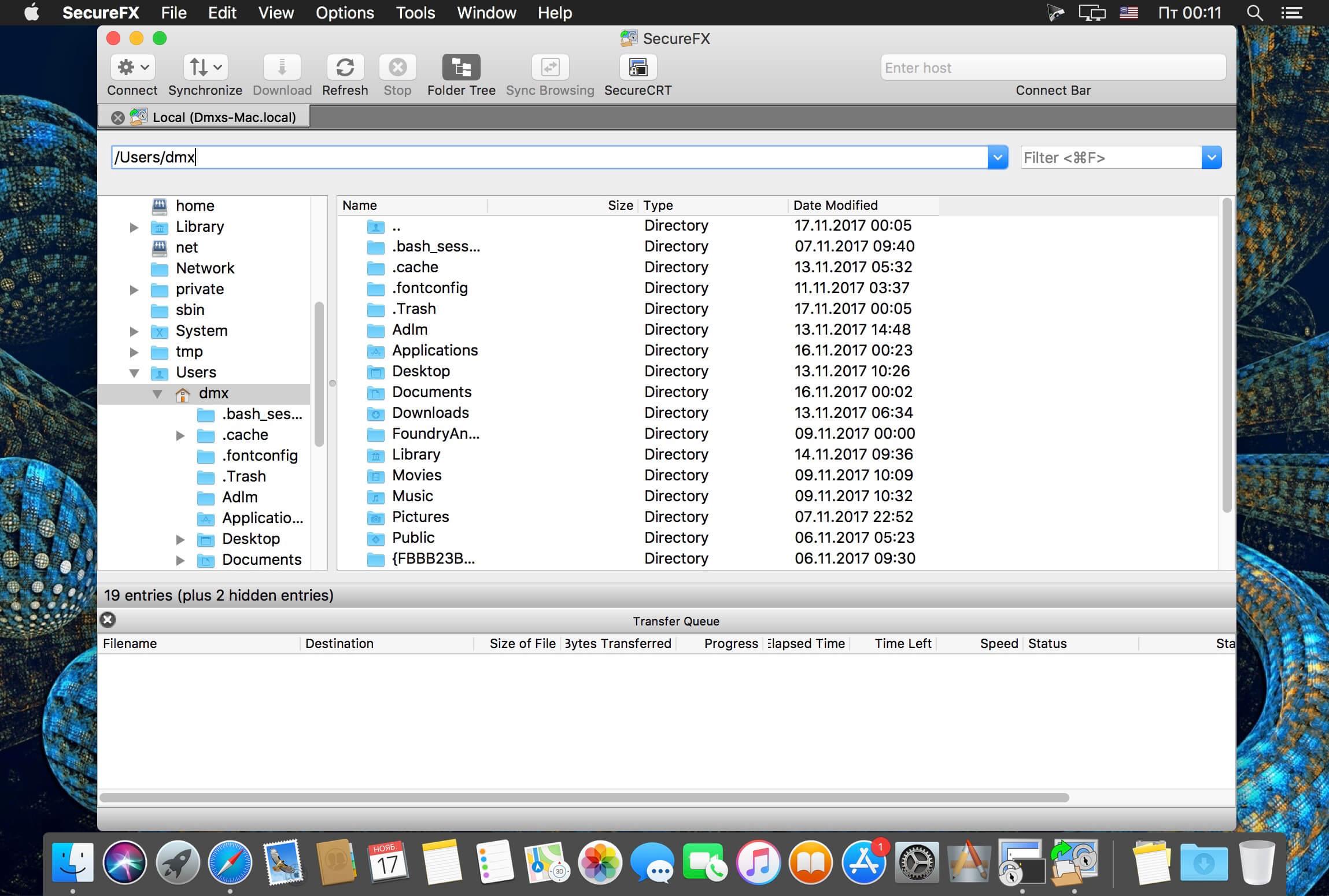 securecrt crack download for mac
